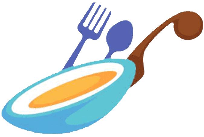 Comedor propio